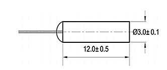 frd1.jpg